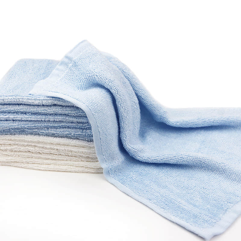 Face Towel Dream Meaning: Jinhua Onshiny Textile Co., Ltd